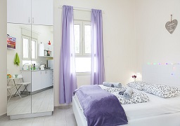 спальняя