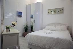 Тель Авив Спальня